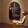 Sawyer Gallery