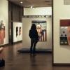 University of Oregon, Gallery Show