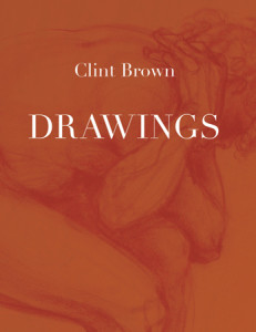 Clint-Brown-Drawings-COVER-sm