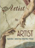 Artist to Artist Publication